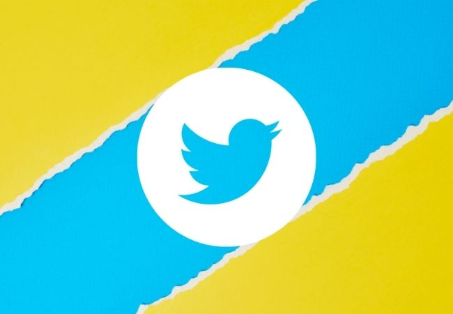 25 Ways to Use Twitter For Beginners